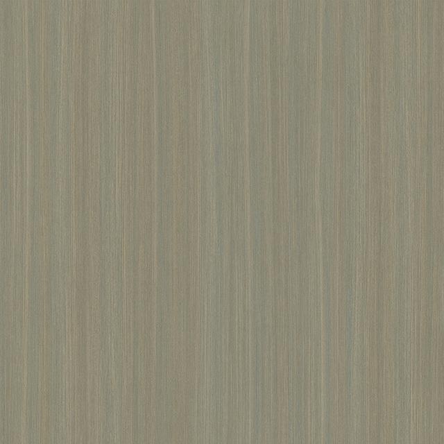 Driftwood - Closet/Garage