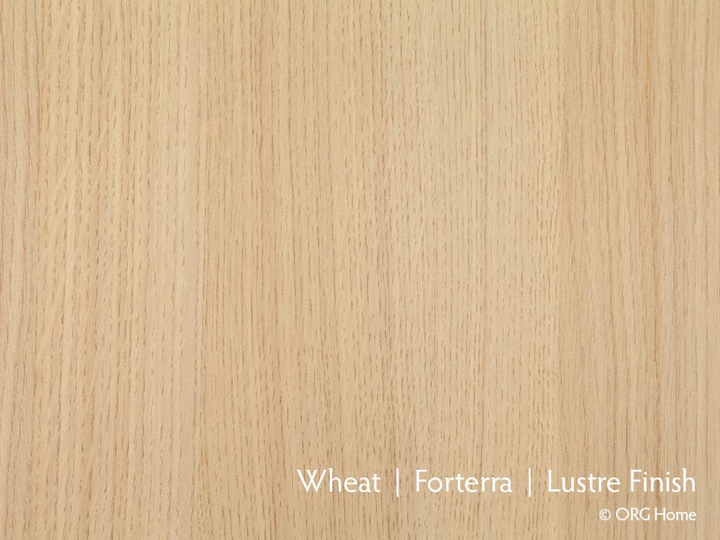 Wheat - Forterra